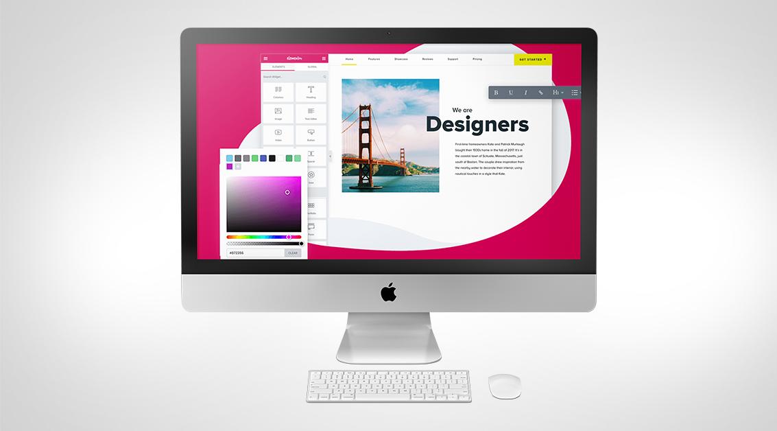 Cómo crear tu web con Elementor en 2020 (desde cero)