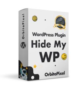 Plugin Premium Hide My WP Seguridad