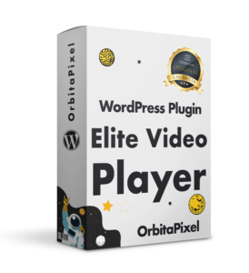 Elite Video Player Reproductor Video